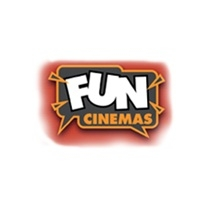 We are one of the largest multiplex chains in India comprising of 24 theaters and 82 screens Photos by eBharatportal.com