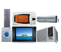 City Best Electronics is located in Sheikhpura which provides you Electronics and Home Appliance best price. Photos by eBharatportal.com