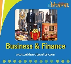 Budhia Bazaar is a Jharkhand based firm of Online Shop for Flowers, Sweets, Chocolates, Toys, and Gifts Items. Photos by eBharatportal.com