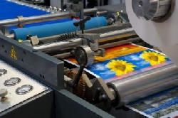 Best Offset Printing Press, Digital Photo Printing, Perforating, Numbering, Binding & All Types of Printing Josbin Paper and Including Color Printing Including,  Low cost printing service  best printing press jamshedpur printing services jamshedpur p Photos by eBharatportal.com