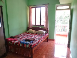 Guesthouse in Goa Photos by eBharatportal.com