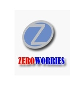 ZeroWorries Private Limited is a Jharkhand based company involved in providing Internet connections (currently in Ranchi), network designing, wired and wireless networking solutions, software development and IT consultancy. Photos by eBharatportal.com