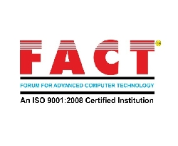 Best Computer Training Institute FACT Education for Graphic Designing, Web Design, DCA, DTP, ADCA, Tally, C/C++, Php, Autocad, Hardware, Spoken English, .Net, Website Development, Project in Club Road, Ranchi, Jharkhand Photos by eBharatportal.com