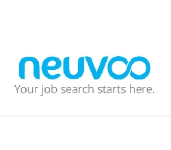Neuvoo is a job search engine that indexes jobs directly for free from companies Photos by eBharatportal.com