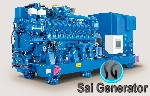 Generator Suppliers-Generator Dealers-Generator Manufacturers in Gujarate