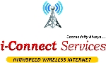 Wireless Broadband Services Photos by eBharatportal.com
