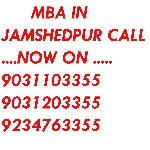 karnataka state open university courses in jamshedpur..