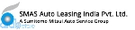 SMAS Auto Leasing India Pvt. Ltd.