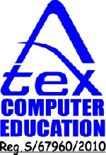 ATEX COMPUTER EDUCATION CENTER