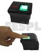 Thumb/Finger print Scanner and Other Devices at Chep Rate for Government Project