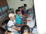 Computer Training Institute in Aurangabad, Bihar
