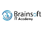 Brainsoft IT Academy Pvt. Ltd.