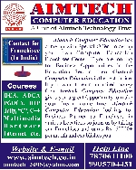 Absolutely Free of Cost Computer Institute Franchise in Ranchi