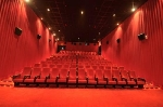 Glitz Cinema Photos by eBharatportal.com