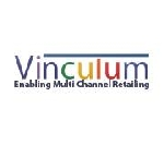 Vinculum Solutions Pvt. Limited