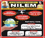 National Institute of Labour Education & Management (Nilem Institute)