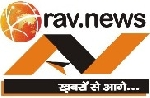 RAV News - Latest News in India