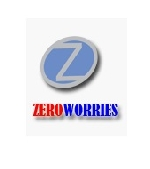 Zero Worries Pvt Ltd