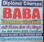 BABA Computer Education