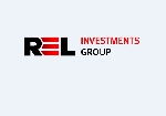 REL Investments Group