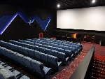 Fun Cinemas Photos by eBharatportal.com
