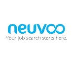 Neuvoo - Placement Agency