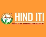 Hind Industrial Technical Institute (Hind ITI)