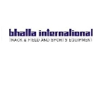 Bhalla International Vinex