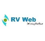 RV Web Training Program