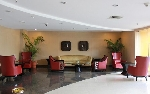 Amogh Boutique Hotel - 3 Star