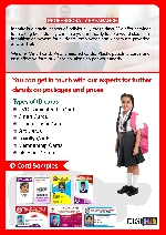 Identity Card (ID Card) Manufacturer for School/College/Office Patna, Ranchi