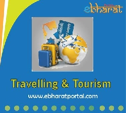Samridhi Travels is a Joint Venture Unit of Jharkhand  Photos by eBharatportal.com