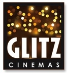 Enjoy films on large 50 feet wide screens ! At least one screen at Glitz Cinemas is a large format screen which allows our customers to enjoy the breathtaking sequences of Hollywood & Bollywood blockbusters. Photos by eBharatportal.com