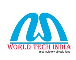 A complete web solutions Photos by eBharatportal.com